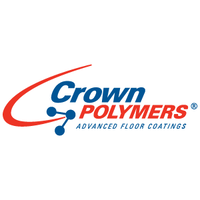 Crown Polymers Logo