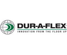 Dur-A-Flex Logo