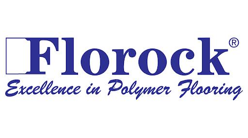 Florock Logo